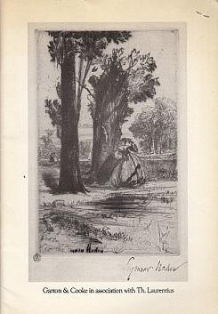 Sir Francis Seymour Haden: Haden, Francis Seymour,