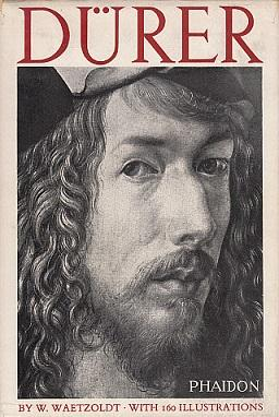 durer and his time