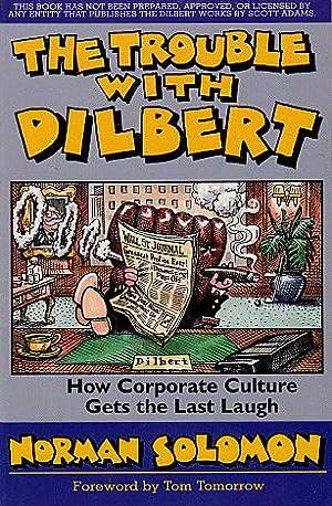 Economics Culture And Distance Conspire >> Business Economics Books At Abebooks