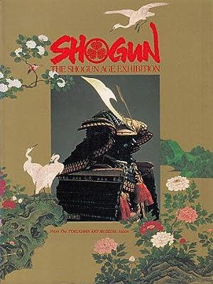 The Shogun Age Exhibition, from the Tokugawa: Tokugawa, Yoshinobu, and