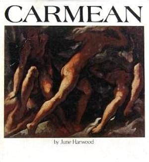 Carmean: Carmean, Harry; Harwood,