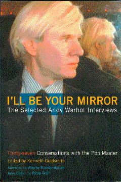 Andy Warhol First Edition Seller Supplied Images Books Abebooks