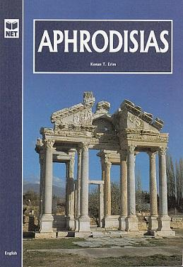 Aphrodisias: A Guide to the Site and Its Museum