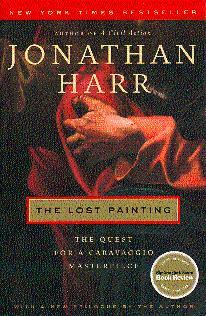 Europeanitalian First Edition Left Coast Books Abebooks