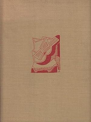 Juan Gris: His Life and Work: Gris, Juan; Kahnweiler,