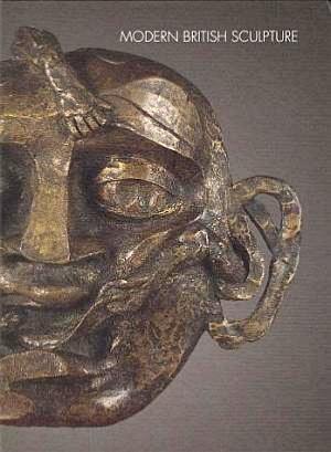 Modern British Sculpture: Robert Bowman Modern
