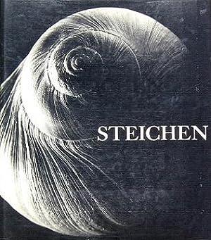 A Life in Photography: Steichen, Edward