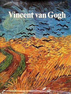 The Works of Vincent van Gogh: His: Gogh, Vincent van;