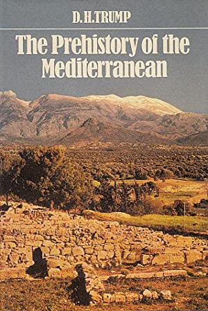 The Prehistory of the Mediterranean