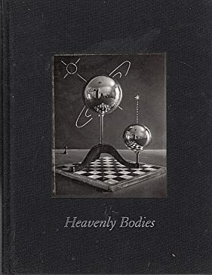 Heavenly Bodies: Volpe, Lisa (Introduction by)