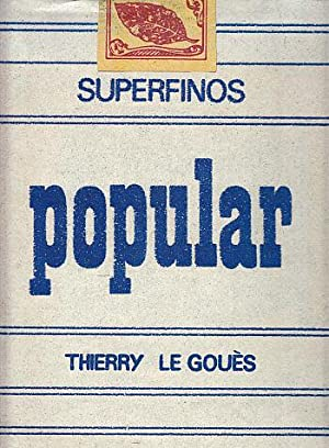 Popular: Photographs: Le Goues, Thierry