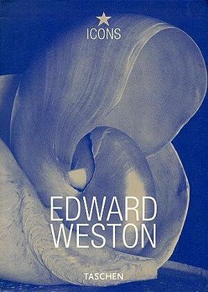 Edward Weston: Weston, Edward; Terence,