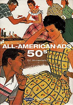 ALL AMERICAN ADS 50S EPUB DOWNLOAD