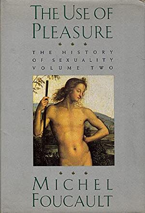 History of sexuality foucault volume 1 free