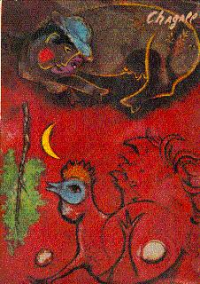Marc Chagall: Life and Work: Chagall, Marc; Meyer,