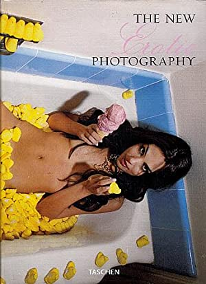 The New Erotic Photography: Hanson, Dian, and