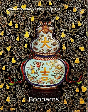Shop Religious (Buddhist) Books and Collectibles | AbeBooks