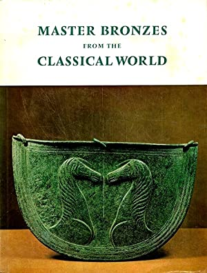 Master Bronzes from the Classical World