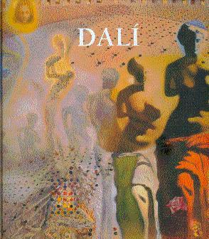 Salvador Dali: Depaulis, Julian