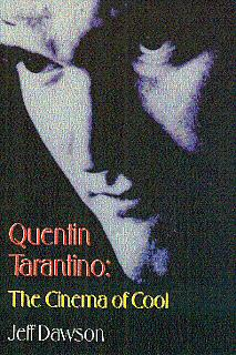 an introduction to the biography of quentin tarantino