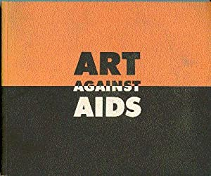 Art Against AIDS: An Art Sale in: Reichard, Stephen, and
