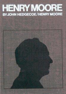 Henry Spencer Moore: Moore, Henry (Words