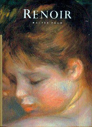 Pierre Auguste Renoir: Pach, Walter