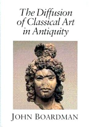 The Diffusion of Classical Art in Antiquity
