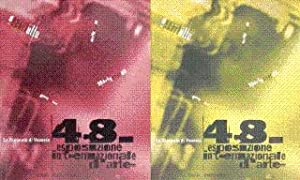 La Biennale di Venezia: 48. Esposizione Internazionale: Szeemann, Harald, and
