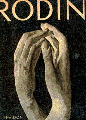 Rodin: Story, Sommerville