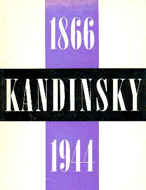 an analysis of the theme and improvisation kandinsky and the american avant garde American expressionism  theorizing the avant-garde: modernism, expressionism and the problem of  which elaborates a theme treated by ensor in his drawing les.