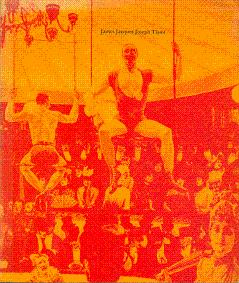 James Jacques Joseph Tissot, 1836-1902: A Retrospective: Tissot, James Jacques