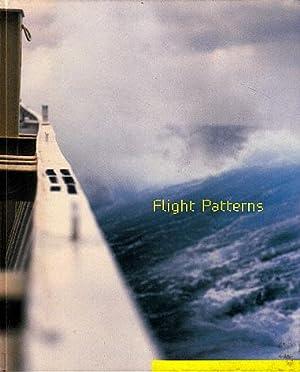 Flight Patterns: Butler, Cornelia H.,