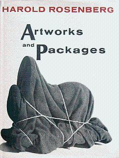 Artworks and Packages