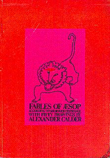 Fables of Aesop: According to Sir Roger: Aesop