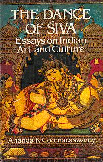 the dance of siva essays on indian art and   high school essays topics also persuasive essay thesis examples high school entrance essays