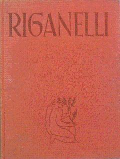 Riganelli: Riganelli, Agustin; Pagano,