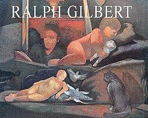 Ralph Gilbert: The Dream Life of Babies: Gilbert, Ralph