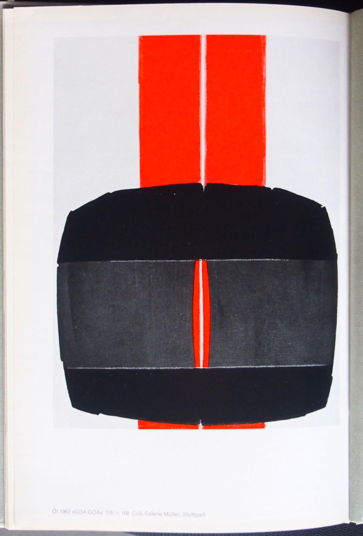georg karl pfahler von pfahler galerie m ller stuttgart. Black Bedroom Furniture Sets. Home Design Ideas