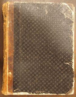 Payne's Miniaturalmanach für 1845. Payne's Miniaturalmanach für 1846. Payne's ...