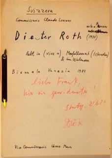 Roth Gedichte Sprüche Geburtstag Eugen Roth 2019 09 10