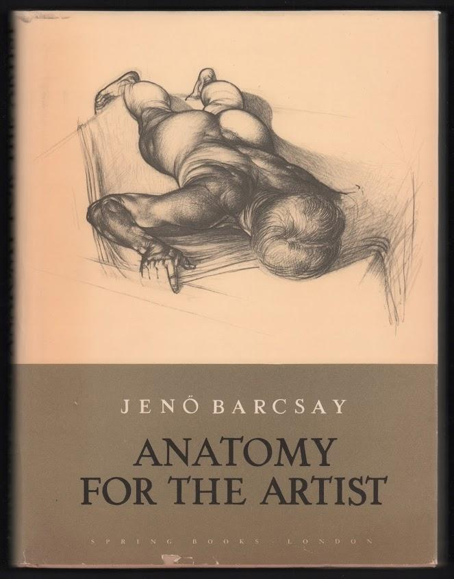 Jeno Barcsay - AbeBooks