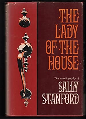 The Lady of the House: Stanford, Sally