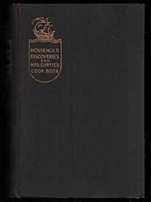 Household Discoveries an Encyclopedia of Practical Recipes: Morse, Sidney