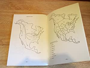 Craft Manual of North American Footwear: George M White
