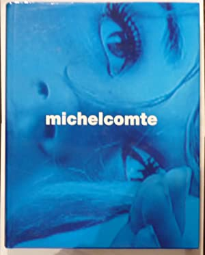 Michelcomte Twenty Years 1979 - 1999: With prefaces by