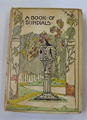 The Book of Old Sundials and Their