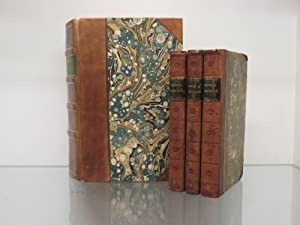 Pride and Prejudice: A Novel. Complete Set: By The Author