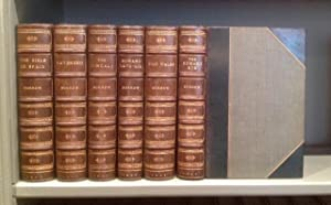 Works: The Romany Rye; Wild Wales; The Zincali; Romano Lavo-Lil; Lavengro; and The Bible in Spain. ...