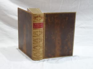 """The """"Albion"""" Edition: The Poetical Works.: Milton (John):"""